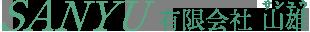 株式会社山雄